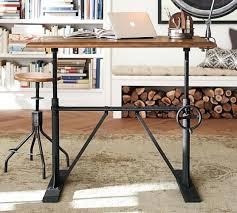 Desk Risers Uk Desk Sit Stand Desk Reviews Uk Stand Sit Desk Canada Electric