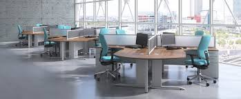 furniture open concept office furniture home design ideas photo