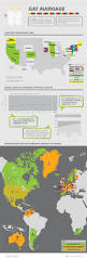 Marriage Equality Map World by 31 Best Lgbt Images On Pinterest Equality Marriage And Words