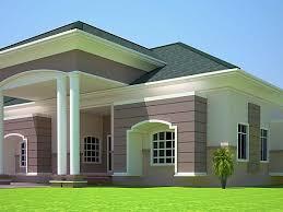 customized house plans customized house plans 100 images customized house plan