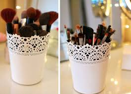bathroom makeup storage ideas 39 makeup storage ideas that will both the bathroom and