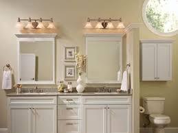 bathroom white bathroom cabinet 37 white bathroom cabinet 30