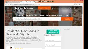 Electricians Find And Hire Electrician Near Me Angie U0027s List Electrical Jobs In New Zealand Trade Me Jobs Jobs In Iceland