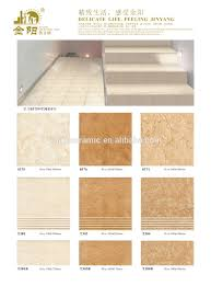 non slip floor malaysia made in spain glazed ceramic tiles for