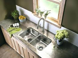bronze kitchen sink faucets rubbed bronze kitchen faucet with dual spout bronze kitchen sink