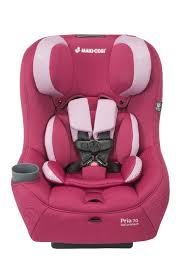 Most Comfortable Convertible Car Maxi Cosi Pria 85 Convertible Car Seat Devoted Black Babies