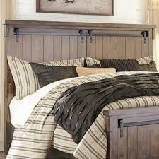 headboard for adjustable bed wayfair