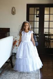 communion dresses communion dresses communion dresses