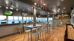 tide table myrtle beach southern tides oglesby design