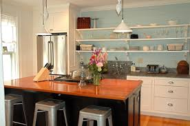 Hookedonhouses by Hooked On Houses Featured My Kitchen Silverwood Home And Gallery