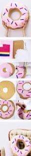 Cushion Donut Pinterest U0027teki 25 U0027den Fazla En Iyi Donut Cushion Fikri