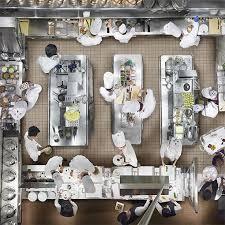 Pro Kitchen Design by Pro Kitchen