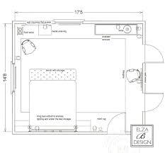 top furniture measurements interior design modern rooms colorful