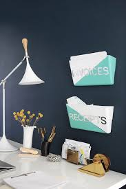 Office Wall Decorating Ideas 30 Decor Ideas To Make Your Cubicle Feel More Like Home
