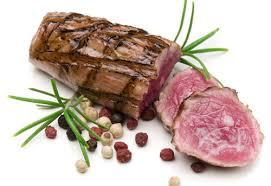 cuisiner du veau en morceau viande de veau achat boucherie en ligne
