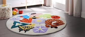 Pottery Barn Rugs Clearance Discontinued Pottery Barn Rugs Design Your Own Rug Childrens
