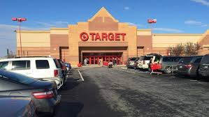 finding a wedding registry how do you find a wedding registry at target reference