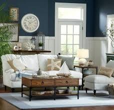 coastal livingroom coastal living room decorating ideas photo of exemplary coastal