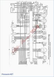 ford stereo wiring color codes alfa romeo 156 radio pressauto net