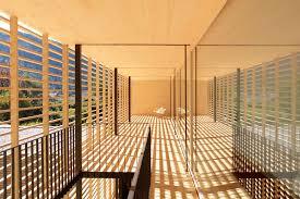 hotel architektur architektur in bezau bregenzerwälder architektur