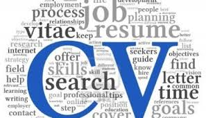 What Difference Between Resume And Cv Resume Writing Is Different Than C V Perfect Writing Uk