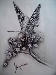 sleeve tattoo designs for females butterfly foot tattoo designs for women tattoo designs piercing