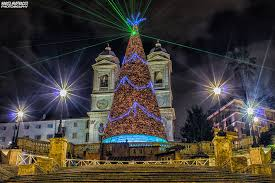 most popular christmas tree lights top 10 best christmas trees places to see in your lifetime
