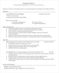 downloadable resume templates free resume templates 35 free word pdf document