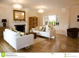 designer sitting room stock photos image 11512343