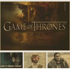 compare prices on game of thrones decor online shopping buy low