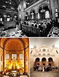 natalie u0026 oren spectacular jewish wedding at the great synagogue