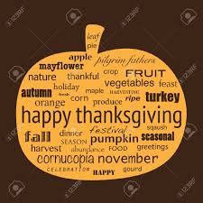 happy thanksgiving images clip art word clipart happy thanksgiving pencil and in color word clipart
