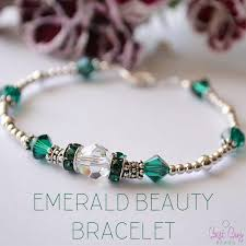 bracelet designs with beads images Ideas and inspiration best buy beads jpg