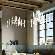 Home Interior Led Lights by Lighting Led Home Led Lighting Buy Led Lights Interior Deluxe