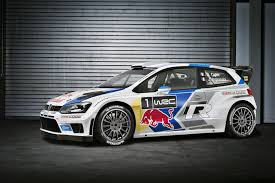 2014 volkswagen polo r wrc pictures news research pricing