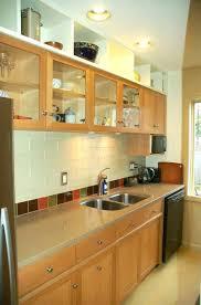 kitchen cabinets online all wood kitchen cabinets all wood kitchen