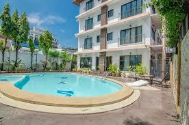 3 bedroom apartment for rent at vivarium residence vivarium residence for rent 3 beds condo in watthana bangkok