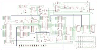 diagrams cad tools for drawing schematics electrical