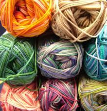sirdar cotton prints dk u0026 cotton dk pattern 7771 crochet tops