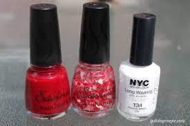 nyc polish groupie