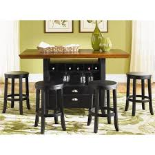 Pub Bar Table Add Stylish Rectangular Pub Table For Residential Or Commercial