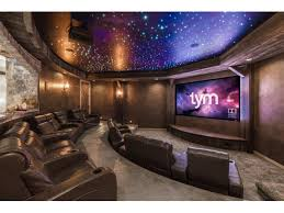top 3 home theaters starting at 25 000 electronic house