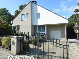 maison a louer 4 chambres location immobilier à hamont 3 maisons à louer à hamont mitula immo