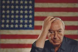 Johns Flag The Most Expensive Jasper Johns Artwork In Auctions Widewalls