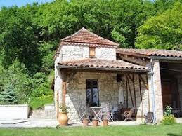 fiscalité chambre chez l habitant ouvrir un gîte rural tourisme chez l habitant choix du site