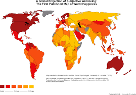 Simple World Map by Map Of Mongoloid People Maps Pinterest