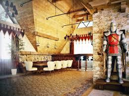 castle interior design castle themed interiors