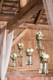 1681 best rustic country burlap vintage weddings events decor