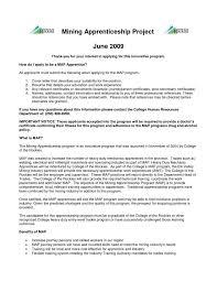 auto tech resume cover letter generator mechanic resume resume cv