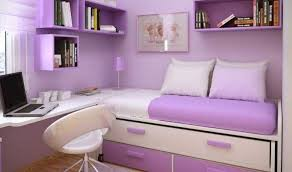 Bedroom Furniture Sale Argos Decorating Your Design Of Home With Fabulous Cool Argos Bedroom